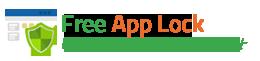 Free App Lock